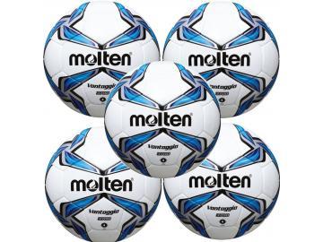 Molten-FB *5x F4V3700*