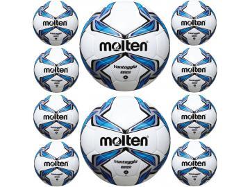 Molten-FB *10x F4V3700*