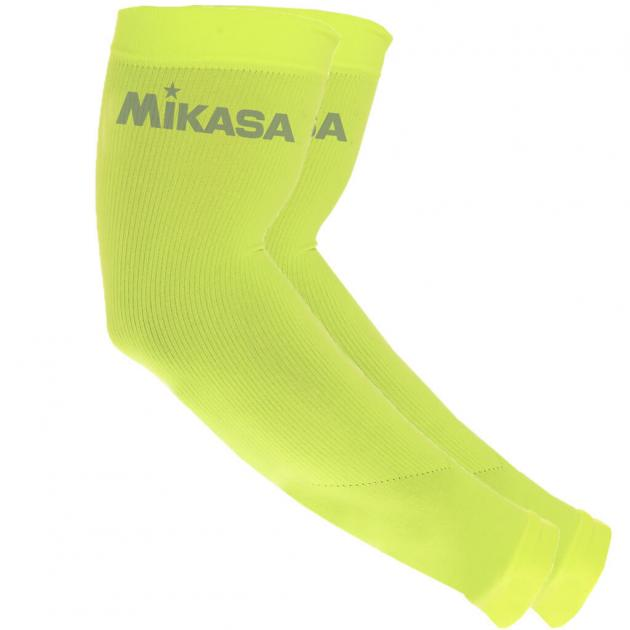 Mikasa Armwärmer *MT415 SUMIKO*