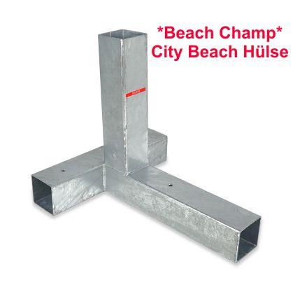 Beach Set *Beach Champ CB*