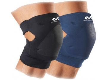 McDavid *Volleyball-Knieschutz*