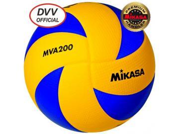 Mikasa VB *MVA 200-DVV*