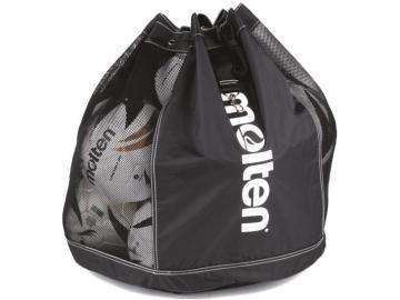 Molten *Ballsack FBL*