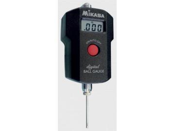 Mikasa *Digital Ballmanometer*