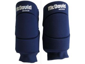 McDavid *Knie+Ellbogenschutz*