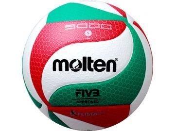 Molten-VB *V5M5000*