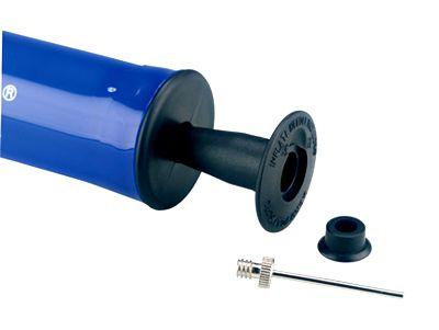 Molten *Hand-Luftpumpe HP18-BL*