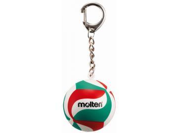 Molten-Schlüsselanhänger *VB-Design V5M5000*
