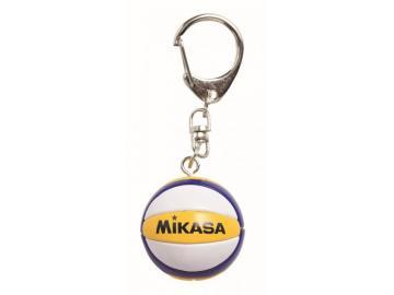 Mikasa Schlüsselanhänger *Beach-Design VLS300*