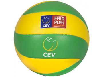 Mini-Volleyball *MVA 1,5 DE*
