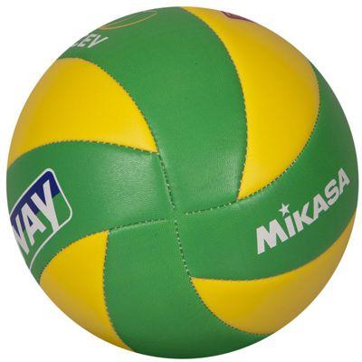 Mini-Volleyball *MVA 1,5 DE*