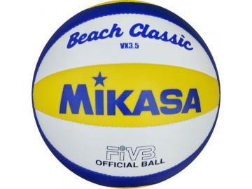 Mini-Beachvolleyball *VX 3.5*