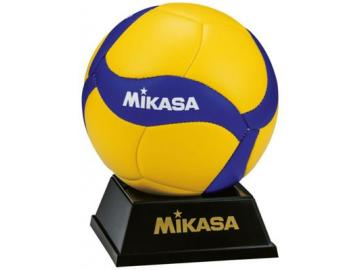Mini-Volleyball *V1,5W*