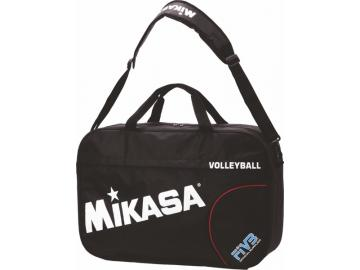 Mikasa *Balltasche VL6B-BK*