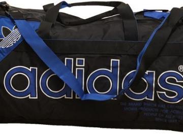 Adidas *Sporttasche*