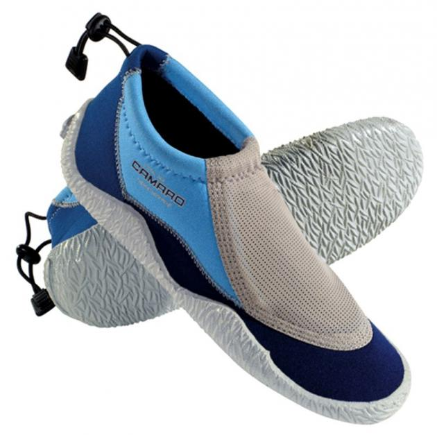 *3mm Neopren Beach-Slipper*