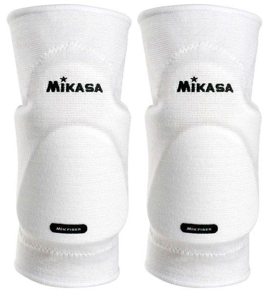 Mikasa Knieschoner *MT6 KOBE*