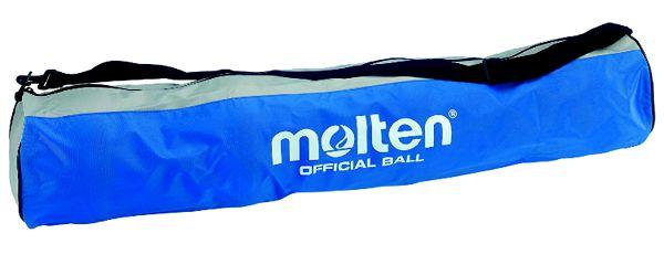 Molten *Handball-Balltasche VP5-BG*