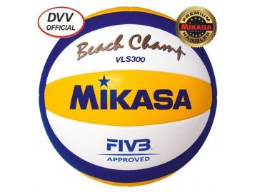 Mikasa Beach-VB *VLS 300-DVV*