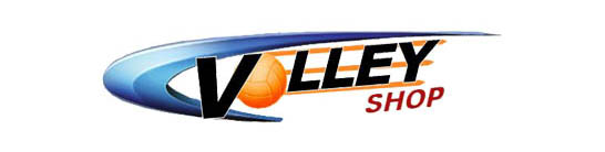 volley-shop
